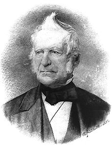 papineau guys Quebec (/ k (w) ɪ ˈ b ɛ k / ( listen  led by louis-joseph papineau and robert nelson – formed an armed resistance group to seek an end to the unilateral.